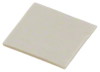 Thermal - Pads, Sheets -- 1168-TG-APC93-5-5-0.25-0-ND -- View Larger Image