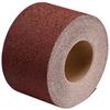 Anti-Skid Tape Roll Mounted -- 78199