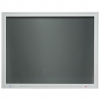 Filter, Privacy for LCD and CRT -- 3M5599-ND