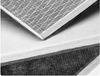 Fiber Glass Insulation Board -- Diffuser Board