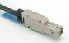 Mini SAS HD 4x Cable Assemblies -- SFF-8644 - Image
