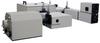 NIR with PMT Spectrofluorometer -- QuantaMaster™ 600
