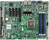 Intel® Server Board S1200BTLR - Image