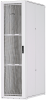 Cabinets : Server Cabinets -- S7529W3