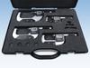 Metric Micrometer -- Micromar 40 A - Image