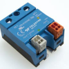 Solid State Relay -- SSH24D50/R
