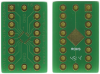 Extender Boards & Adapters -- 8971543