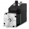 DRIVECOD Rotary Actuator -- RD6