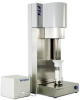 FT4 Powder Rheometer - Image