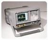 Spectrum Analyzer -- E7402A
