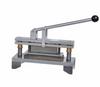 Paper Stiffness Testing Sample Cutting Knife -- HD-A500-1