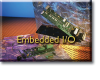 Distributed I/O - Printed Circuit Board For Machine-Embedded Applications -- 1799 - Image