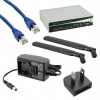 Gateways, Routers -- 602-1788-ND -- View Larger Image