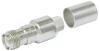 Coaxial Connectors (RF) -- 1946-TC-400-TF-RP-ND