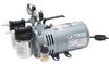 Vacuum Pump,Rotary Vane,1/4 HP,26 In HG -- 3KYY4