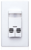 Wall Switch Occupancy Sensor -- OSSMD-MDB