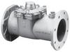 Turbine Flow Meter -- Turbo 3500 8