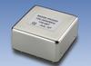 Oscillator -- 5930E-AKG00 - Image