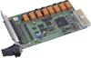 8-Ch Actuator & Digital Input Module -- MIC-3761 - Image