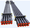 OCTG Steel Drill Pipe -- LD 13 OCTG DP 01