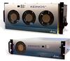 KEINOS™ 2MHz 5kW, 11kW & 13kW RF Plasma Generators