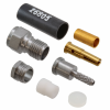 Coaxial Connectors (RF) -- A111728-ND -Image