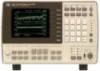 Dynamic Signal Analyzer -- Keysight Agilent HP 3561A