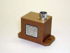 High Performance Linear Accelerometers -- SA-102BHC - Image