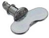 DZUS Lion Quarter-Turn Fasteners -- 82-12-220-16