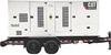 Mobile Diesel Generator Sets -- XQ375 - Image