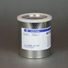 HB Fuller Resiweld FE7004 Epoxy Adhesive Part B 2 lb Can -- FE7004B 2LB QUART