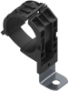 Cable Supports and Fasteners -- 151-01520-ND -Image