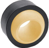 Pressfit Bearing -- igubal® EGLM -Image