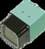 Vision Sensor -- VOS412-BIS-60-WH-F124
