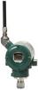 Wireless Differential Pressure/Pressure Transmitter -- EJX530B