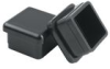 Square Inserts & Glides -- SIG1175A