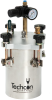 Pressure Tank / Reservoir -- TS1254 -- View Larger Image