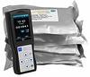 Surface Testing - ATP Meter PCE-ATP 1 KIT -- 5855698