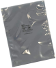 Static Control Shielding Bags, Materials -- 15046-ND -- View Larger Image