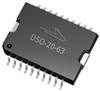 RF & MW Power Amplifier -- PTMA210152M-V1 - Image