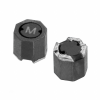 Fixed Inductors -- 732-2615-2-ND -Image