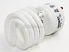 23 Watt, Cool White GU24 Spiral Compact Fluorescent Lamp -- G385697