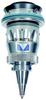 Laser Cutting Head -- YK52 - Image