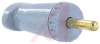 ELECTRICAL CONNECTOR, BLUE, 50 AMP -- 70120863