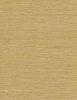 Bark Silk Fabric -- 6005/02 - Image