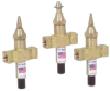 Vortec Humidifying Sprayvector? Nozzle Tip Only -- 1707-1