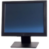 Tatung T5DVI 15 LCD Touchscreen Monitor -- T5DV1