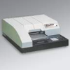 Thermo Scientific Remel ELx800 Automated Microplate Reader -- sc-R24800