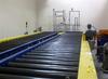Live Roller Conveyor