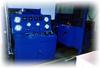 Rusco Hydraulics, Inc. - Image